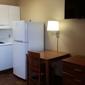 Crossland Economy Studios Kansas City - Independence - Independence, MO