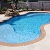 Gulfstream Pools & Spas