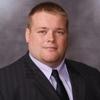 Michael Rudicil: Allstate Insurance