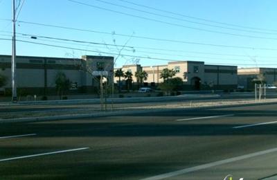 Cox Business Service - Phoenix, AZ