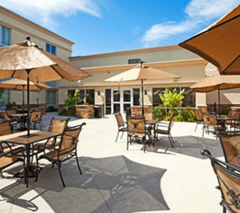Holiday Inn Hotel & Suites Rochester - Marketplace - Rochester, NY