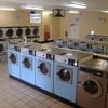 Laundromat Express FREE DRY