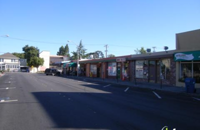 David W McKane EA - San Mateo, CA