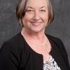 Edward Jones - Financial Advisor: Kathryn Eason