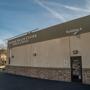 Eastside Health Center - Dental Clinic