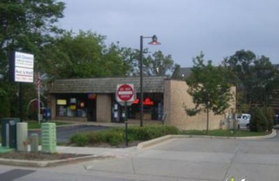 Mail 'N Stuff - Glen Ellyn, IL
