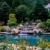 Phillips Pool Supply