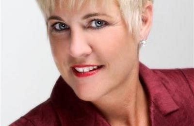 Lezlee Martin Liljenberg: Allstate Insurance - Arlington, TX
