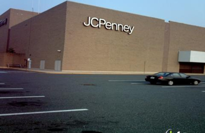 JCPenney - Baltimore, MD