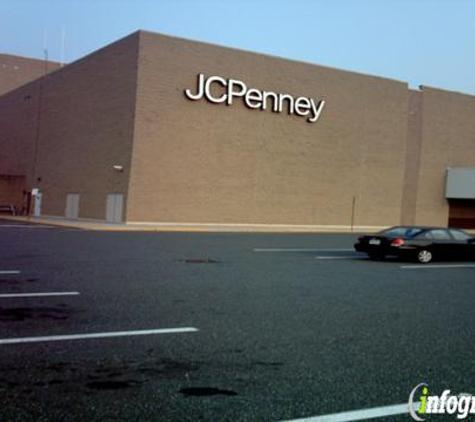 SEPHORA inside JCPenney - Baltimore, MD