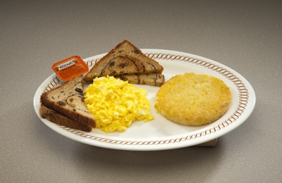 Waffle House 3890 Union Deposit Rd Harrisburg Pa 17109 Yp Com