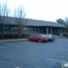 Kansas Medical Clinic