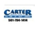 Carter Insurance Agency Inc
