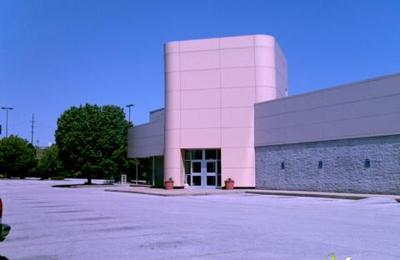 St Louis Healing Rooms 12567 Natural Bridge Rd, Bridgeton