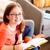 Kumon Math and Reading Center of Yardville - Groveville