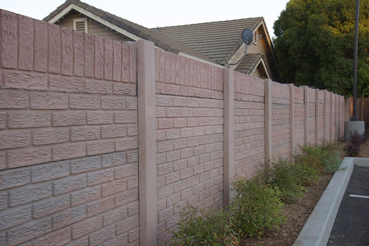 American Precast Concrete Inc  2246 Durfee Ave, El Monte, CA