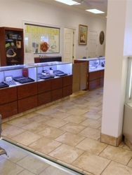 Golden Nugget Pawn and Jewlery of Port Richey