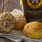 Einstein Bros. Bagels - Park City, UT