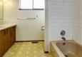 Bath Creations - Dayton, OH