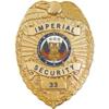 Imperial Security Inc