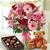 Custom Designs Florist & Gifts