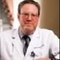 Dr. Francisco A Tausk, MD - Rochester, NY
