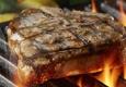 LongHorn Steakhouse - Lawrenceville, GA