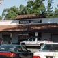 Roberts Market & Liquor - Woodside, CA