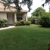 Sarasota Lawn Care Service
