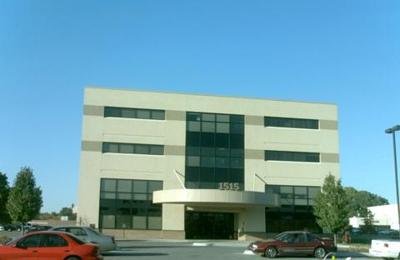 Provenzano John R DDS - Wichita, KS