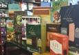 Gospel Book Store - Gretna, LA