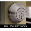 ARO Lock & Door Co Inc
