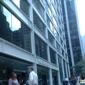 M & R Capital Management - New York, NY