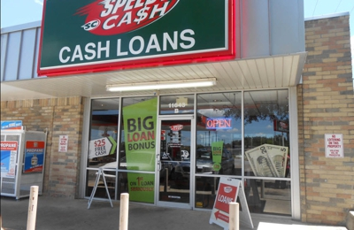 Chickasha payday loans picture 1