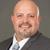 Allstate Insurance Agent: Robert Jurado