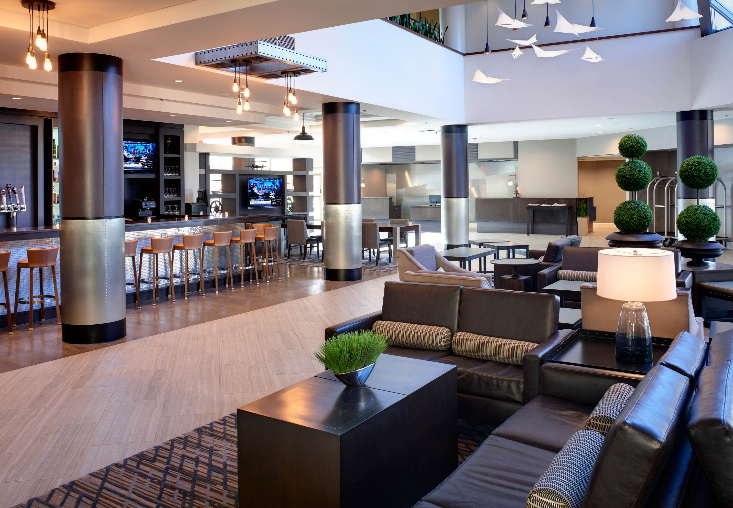 hotel and service recovery marriott Cologne marriott hotel: the test of a business is how it handles service recovery and marriott delivered - see 1,884 traveler reviews, 825 candid photos, and great deals for cologne marriott hotel at tripadvisor.