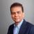 Allstate Insurance Agent: Daniel Rahman