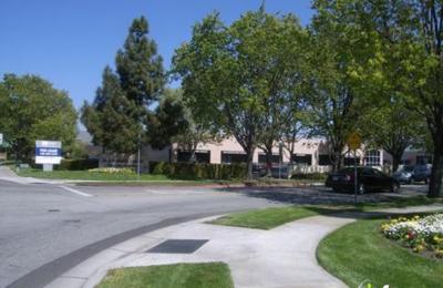 Phypro Labs - San Jose, CA