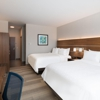 Holiday Inn Express & Suites St Peters