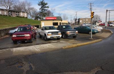 LBSi Automotive 109 Pittsburgh St , Uniontown, PA 15401 - YP com