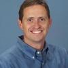 Kelly L. Snodgrass: Allstate Insurance
