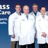 Blue Ridge Orthopaedic and Spine Center