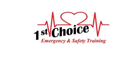 1st Choice Emergency and Safety Training - Valdosta, GA