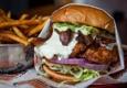 Bad Daddy's Burger Bar - Aurora, CO