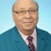 Dr. Carl Jerome Cohen, MD