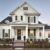 Vadim Smelik - Investment Real Estate at Extant Realty Spokane