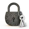 Mister Locksmith Inc