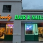 Lovely Hair & Nails - Santa Clara, CA