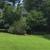 Taylor Made Lawn Maintenance Inc