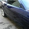 All American Automotive Repair LLC.